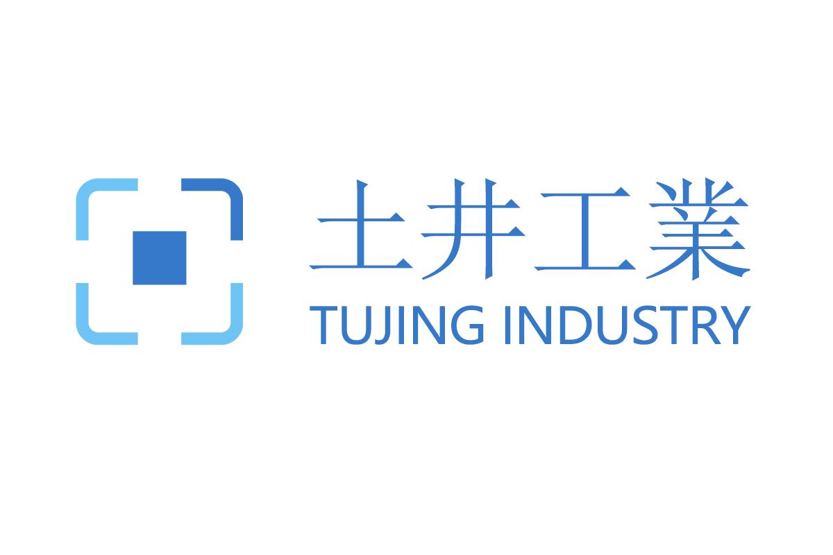 土井工业技术(上海)有限公司