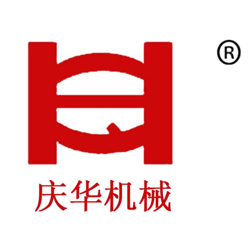 济南华庆农业机械科技有限公司
