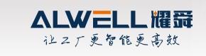 上海耀舜机械设备有限公司