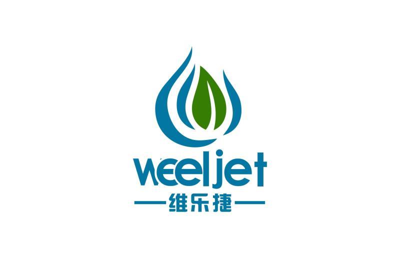 维乐捷生物科技(杭州)有限公司