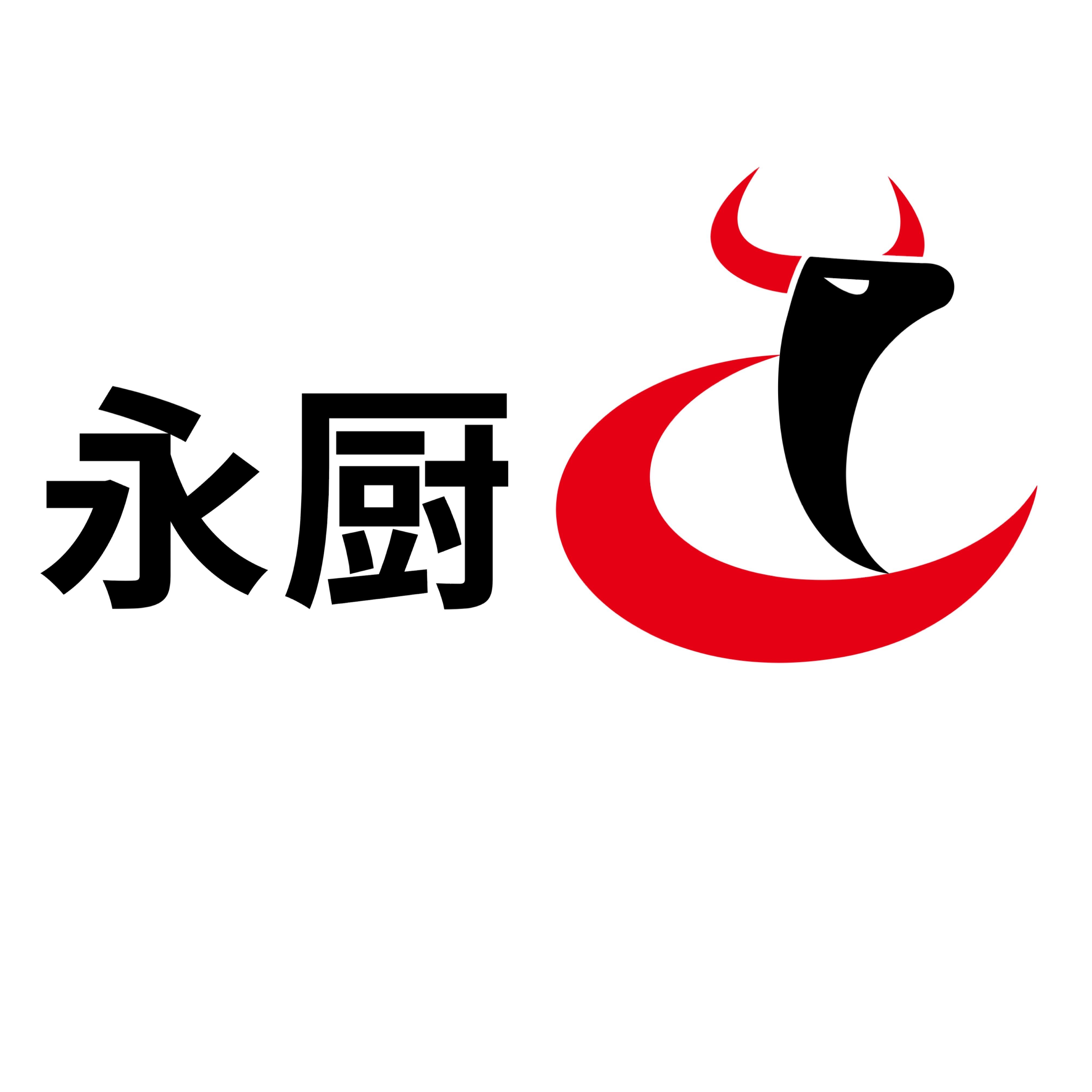 上海永厨机电设备有限公司