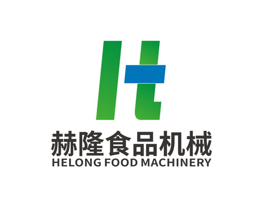 山东赫隆食品机械有限公司