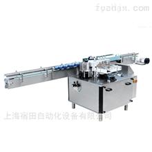MTGL-200浆糊贴标机