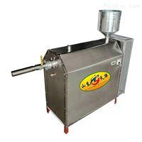 多功能米豆腐机节省能源耗电少