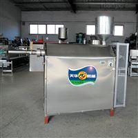 黄元米果生产机器