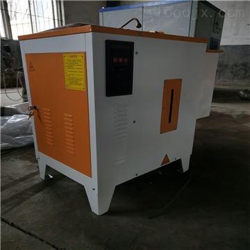 免年检电蒸汽发生器