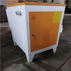企事业单位电蒸汽发生器