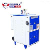 小型交联电加热蒸汽发生器