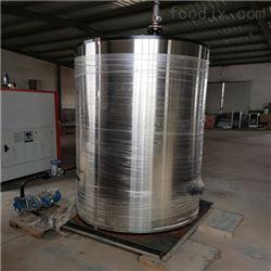 企事业单位燃气蒸汽发生器