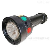 CG5201生产厂家LED微型多功能信号灯铁路检修电筒