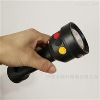 DYN6700厂家直销信号手电铁路警示灯红黄白红绿白