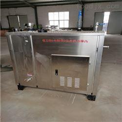 燃气蒸汽发生器供应商