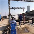 LDR0.05-0.7-Y/Q全自动电热式蒸汽发生器