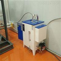 熨烫小型电热蒸汽发生器