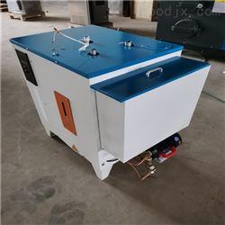 发酵罐电蒸汽发生器