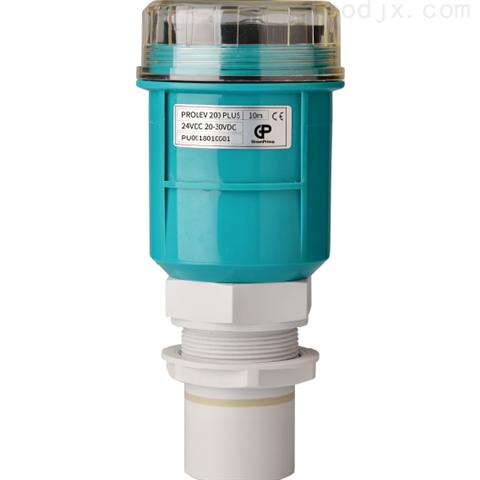 污废水液位监测PROLEV200