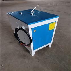杀菌配套电蒸汽发生器