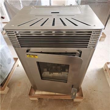 米厂内用智能供暖炉