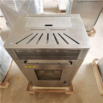 企业单位宿舍内用智能供暖炉