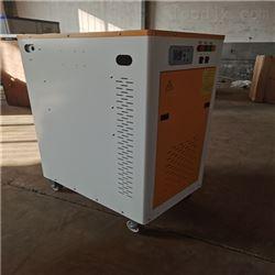 大鹏养殖电蒸汽发生器