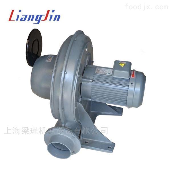 原装进口da功lvTB200-20透浦式鼓风机