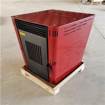 企业单位办公室内用智能供暖炉