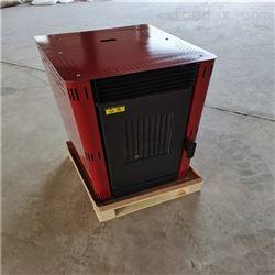 事业单位宿舍内用智能供暖炉