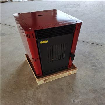 100事业单位宿舍内用智能供暖炉