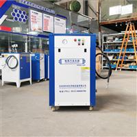 多功能石锅鱼电加热蒸汽发生器