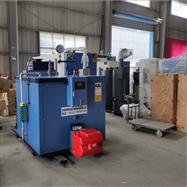 LWS0.5-0.7-Y/Q生物化工穩定蒸汽熱源0.5T低氮燃氣蒸汽鍋爐