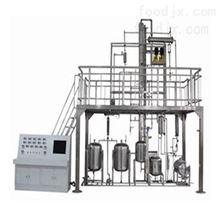 蒸发单效蒸发器