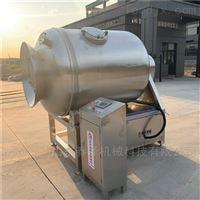500L真空滚揉机 肉制品腌入味设备
