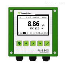污泥浓度在线MLSS监测仪PM8202S