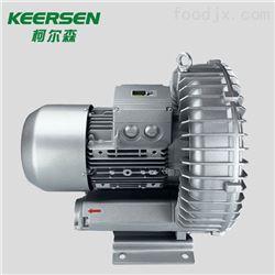 絲印機專用高壓鼓風機