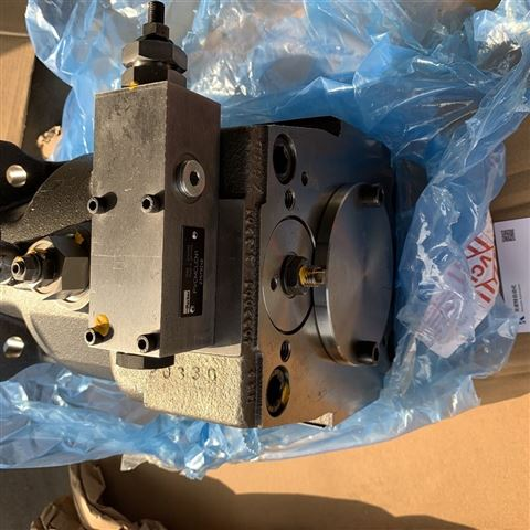 派克pv系列柱塞泵库存备货价格优势