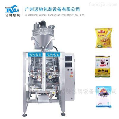 自动化胡椒粉包装机