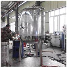稳压罐 膨胀罐 供水压力罐