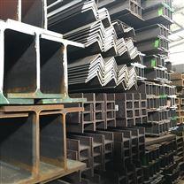 进口S355JR英标H型钢  型钢S355JR 全国配送