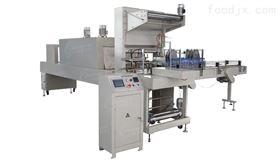 食品包装设备厂家~全自动热收缩膜包装机