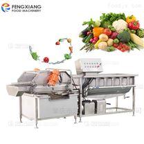 凤翔 简易型涡流洗菜机