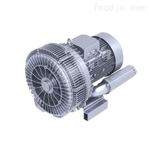 RB-1520高压鼓风机