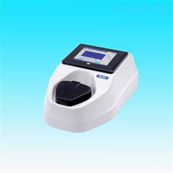 日本satake佐竹水生物檢測裝置VOA1000K
