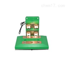 TBK-50A-10-L双极刷板刷块