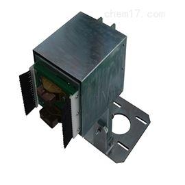 AGV侧面充电对接支架