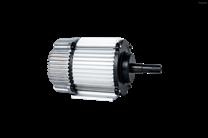 无刷直流高压电机QFN500