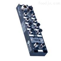 总线IO模块 FCDP-1600P-M12