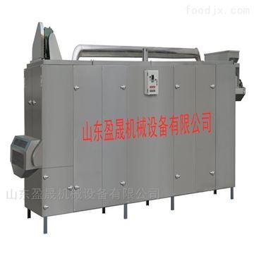 盈晟YS65-II食品烤箱食品烘干箱多层电力烤箱