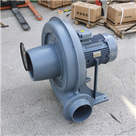 15KW原装进口大功率TB200-20透浦式鼓风机