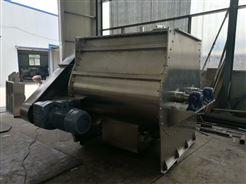DW-1.2*8脱水蔬菜带式干燥机