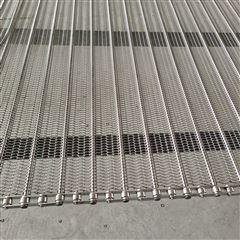 不锈钢链条型输送网带